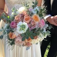 Wedding Flowers Sunshine Coast 537 Best Wedding Things Images On Pinterest Wedding Things
