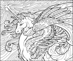 detailed coloring pages of dragons dragon coloring pages for adults unique coloring pages adults kids