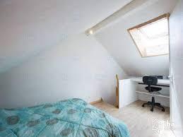 location chambre annecy location annecy dans un appartement pour vos vacances avec iha