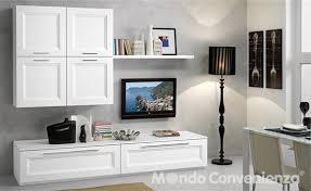 mondo convenienza sale da pranzo mondo convenienza la nostra forza 礙 il prezzo living room