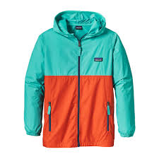 patagonia light and variable review boys patagonia light and variable hoody tea collection