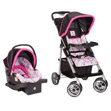 toddler car mickey car seat and stroller travel systems walmart toddler car