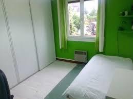 chambre chez particulier location de chambre chez particulier logement loge nourri blanchi