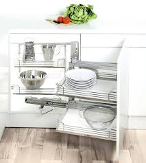 independent cabinet sales rep wholesale cabinet distributors kitchen cabinet distributors inc