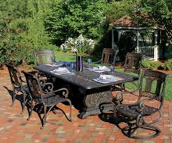 patio furniture in nj 100 images quality outdoor furniture nj