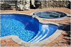 Average Backyard Pool Size Backyards Gorgeous Swimming Pools Backyard Above Ground Swimming