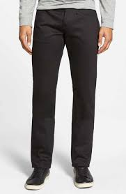black friday raw denim men raw denim nordstrom