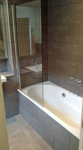 interesting 70 ensuite bathroom suite design inspiration of en