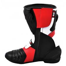 motorbike shoes motorbike sports race armor boots