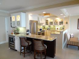 blogs on home design kitchens and bathroom cabinet photos in naples alley design to build