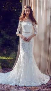 vintage wedding dresses for sale vintage wedding dresses secondhand wedding dresses buy or sell