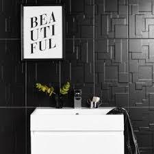cloakroom bathroom ideas ideas for designing the cloakroom bathroom bathstore