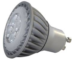20 Watt Led Light Bulbs by Ge Lighting 62909 Energy Smart Led 4 5 Watt 20 Watt Replacement