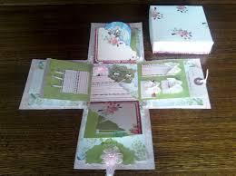 box birthday cards printed greeting cards printable birthday cards