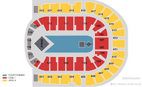 the o2 floor plan tickets britney spears piece of me vip packages upgrades