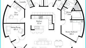 jim walter home floor plans darts design com beautiful jim walter home floor plans jim walters