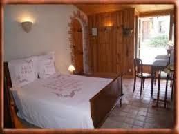 chambre d hote ancenis chambres d hôtes les fontenelles chambre d hôtes à orée d anjou