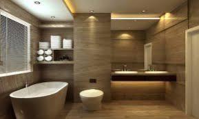design my bathroom free wonderful design my bathroom free 17 on home interior design