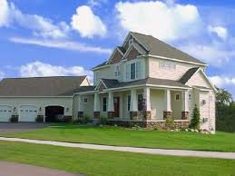 adorable traditional style two story house plan greenwich
