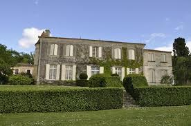 learn about chateau troplong mondot chateau troplong mondot picture of les belles perdrix