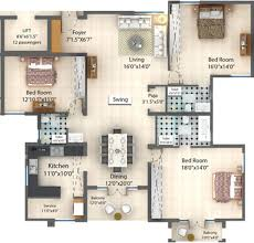 100 whitehouse floor plan tour the house obama will live in