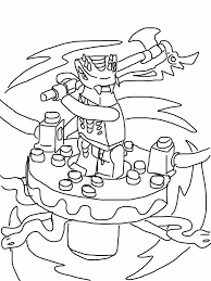 lego ninjago coloring pages fantasy coloring pages