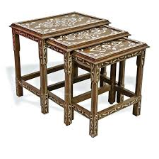 Coffee Tables Ebay Top Moroccan Coffee Table Decor Coffee Table Coffee Table