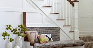 fascinating small hall bench shoe storage tags small hallway