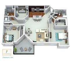 salisbury homes floor plans salisburyapartments com salisbury maryland apartments