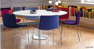 Circular Meeting Table Round Meeting Tables Circular Office Tables