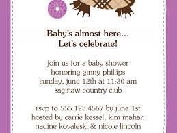 2nd baby shower ideas 2nd baby shower ideas remarkable uncategorized second child gift