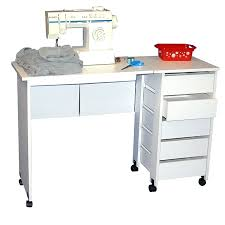 Desktop Decorations Desk Work Desk Decorations Desk Workstation Ideas Standing Desk