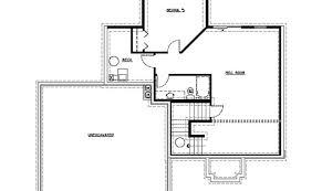 Jack And Jill Bathroom House Plans Country House Jack U0026 Jill Bathroom Descargas Mundiales Com