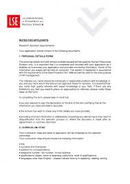 fresh psychology research assistant cover letter 29 in cover