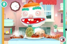 toca kitchen apk toca kitchen kitchen toca kitchen 2 apk free version