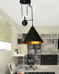 online get cheap industrial pulley lights aliexpress com
