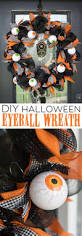 Diy Crafts Halloween by 1149 Best Holidays Halloween Images On Pinterest Halloween