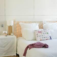 Childrens Bedroom Furniture Marks And Spencer Master Bedroom - White bedroom furniture marks and spencer