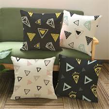 modern makeover and decorations ideas couch throw pillows cheap