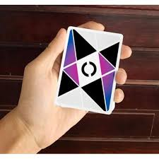 virtuoso cards cards