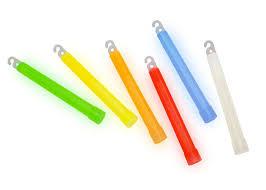 light sticks purchase premium safety lighting products cyalume