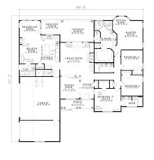 define floor plan southland custom homes print floorplan