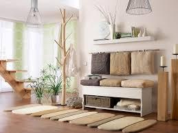 wohnideen flur kleiderschrank schöne möbel für den flur wunderweib de haus