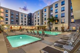 homewood suites by hilton anaheim resort convention center
