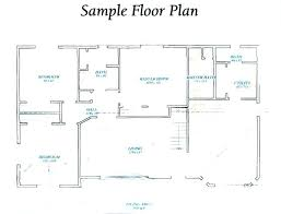 floor plans to build a house design your own house floor plans dynamicpeople club