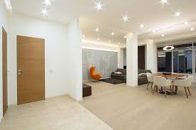 illuminazione appartamenti cambiare l umore di un appartamento attraverso la illuminazione