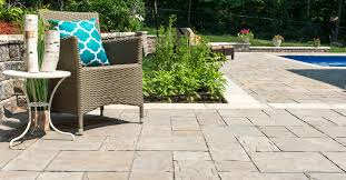 Paver Patio Nj 9 Things You Should About Patio Pavers Unilock