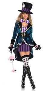 Popular Halloween Costumes Girls Halloween Costumes 2017 Costumes Halloween Costumes