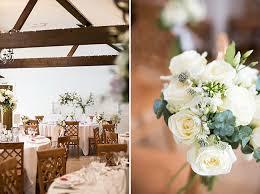 oaks farm weddings wedding venue of the week oaks farm surrey the wedding
