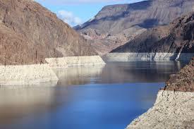 reslicing the colorado river